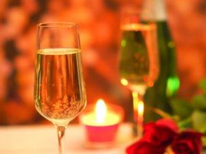 サタデーナイトパーティーin久留米 2月29日開催♪♪   ※男性・女性ともに締切りました。