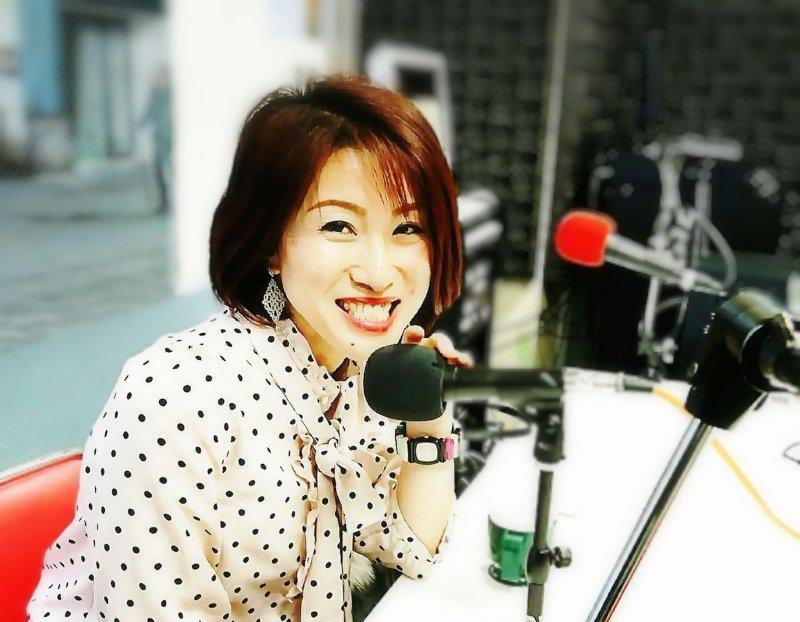 ハピネスのスタッフがえびすFMラジオに出演しました!