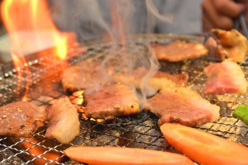 """婚活BBQパーティー in吉野ヶ里 """"楽しみながら素敵な恋を見つけませんか?"""" 11月24日開催♫"""