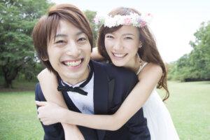 みなさ~ん!! 素敵な笑顔が素敵なご縁を引寄せます💕 ハピネスで婚活を楽しみましょう\(^o^)/
