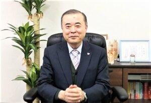社長の渋谷静男です。椎間板ヘルニアで入院中です( ゚Д゚) 他のスタッフが頑張ってくれてますのでご安心ください(*^^)v